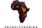 velocity-afrika logo