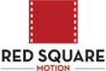 red-square-motion logo
