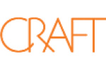 craft-worldwide logo