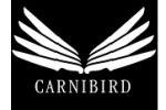 carnibird logo