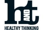 ht-melbourne logo