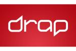 drap logo