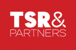 tsr-and-partners logo