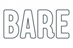 bare-films logo
