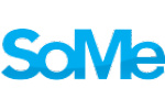 some-connect logo