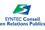 syntec-rp logo