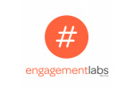 engagement-labs logo