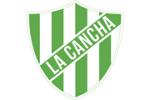 la-cancha logo