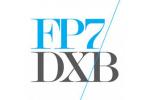 fp7-dxb-mccann-worldgroup logo