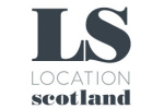 location-scotland logo