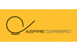 aspire-cerebro-private-limited logo
