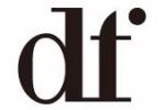 designfever logo