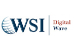 wsi-digital-wave logo