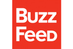 buzzfeed-motion-pictures logo