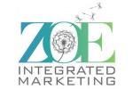 zoe-integrated-marketing logo