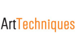 art-techniques-pvt-ltd logo