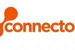 agence-connecto logo