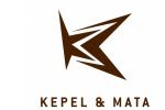 kepel-mata logo
