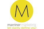 marriner-marketing-communications logo