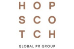 hopscotch-global-pr-group logo
