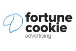 fortune-cookie-advertising logo
