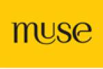 musebrands logo
