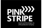 pink-stripe-group logo