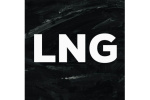 the-lng-company logo