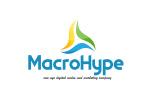 macrohype logo