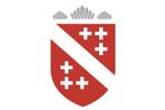 daughters-howard logo