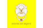 house-of-brave logo