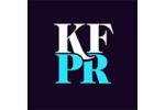 kfpr logo