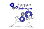 heger-software-internetagentur logo