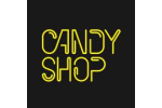 candy-shop logo