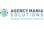 agency-mania-solutions logo