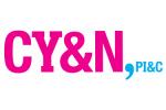 cyn-by-pic logo