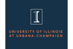 university-of-illinois logo