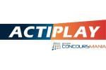 actiplay logo