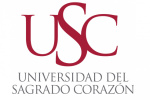 universidad-del-sagrado-corazon logo