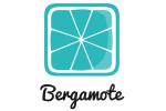 agence-bergamote logo