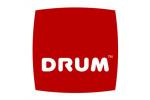 drum-studios logo