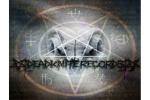 deadknife-records logo