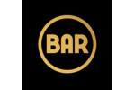 bar-lisboa logo