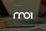 rno1 logo