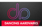 dancing-aardvarks logo