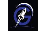 galaxy-marketing-solutions-llc logo