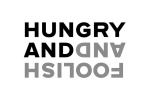 hungry-and-foolish logo