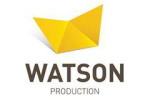 watson-production logo