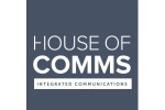 house-of-comms logo