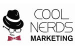 cool-nerds-marketing logo